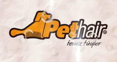 Köpek Kuaförü Fiyatları